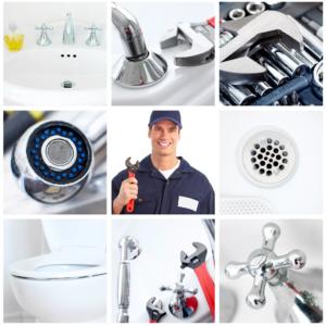 Критерии, по които да разпознаем професионалния водопроводчик