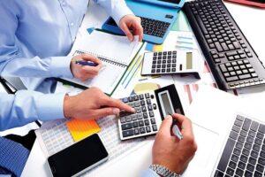 Кога имате нужда от счетоводни услуги?
