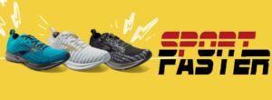 Маратонки: спортни обувки, които участват във всички дейности
